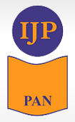 IJP-PAN